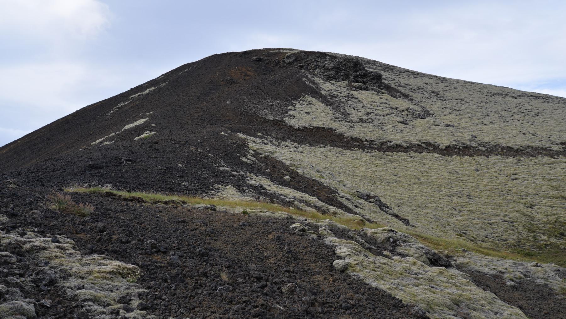 Iceland 000-043.JPG