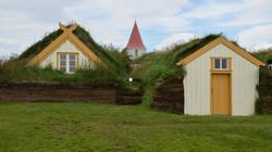 Iceland 000-061.JPG