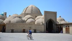 02 Bukhara-312