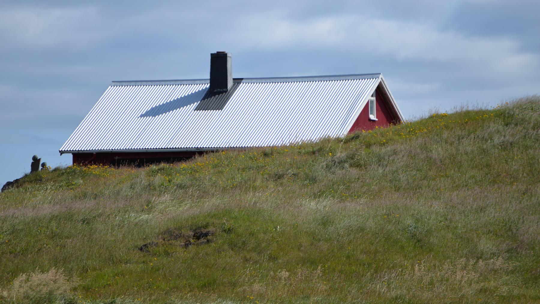Iceland 000-410.JPG
