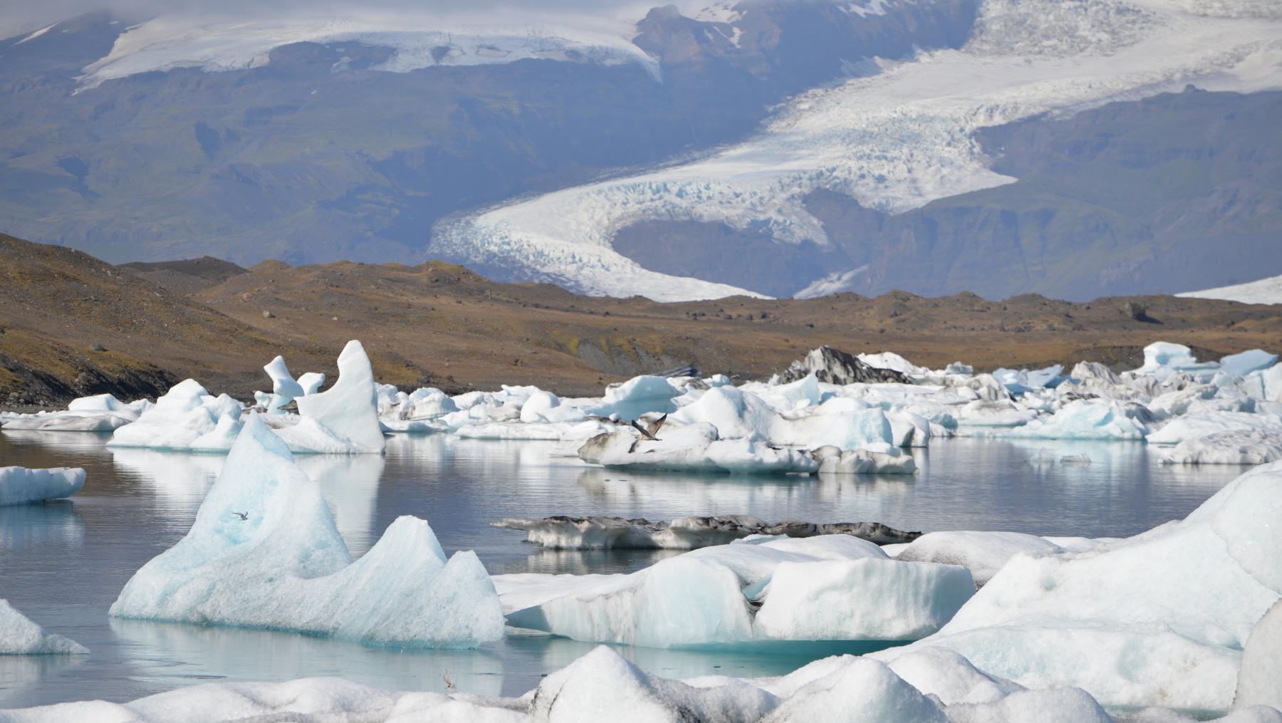 Iceland 000-461.JPG