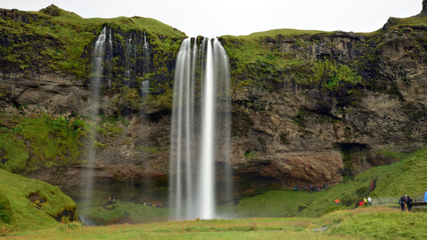 Iceland 000-568.JPG