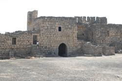 52QsarAzraq0006
