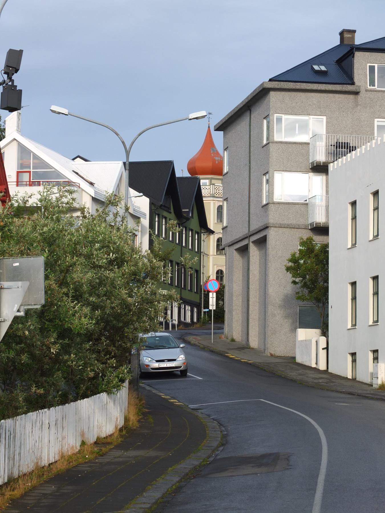 Iceland 000-824.JPG