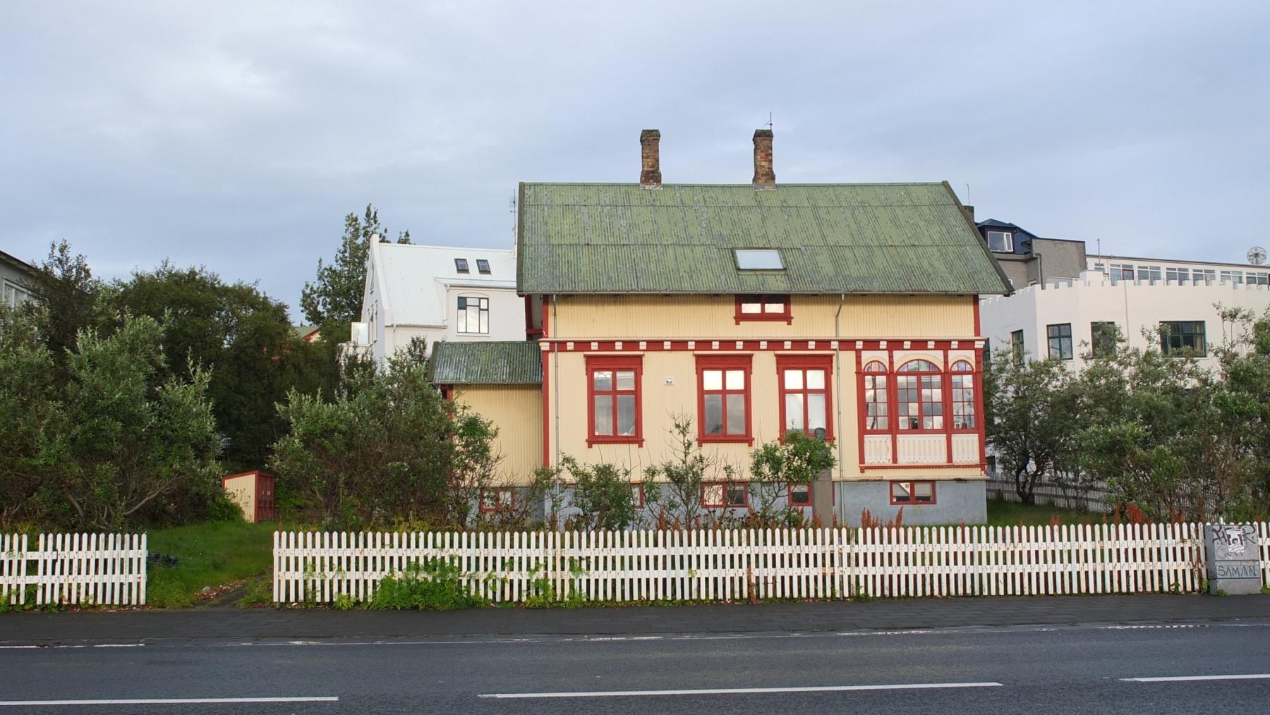 Iceland 000-821.JPG