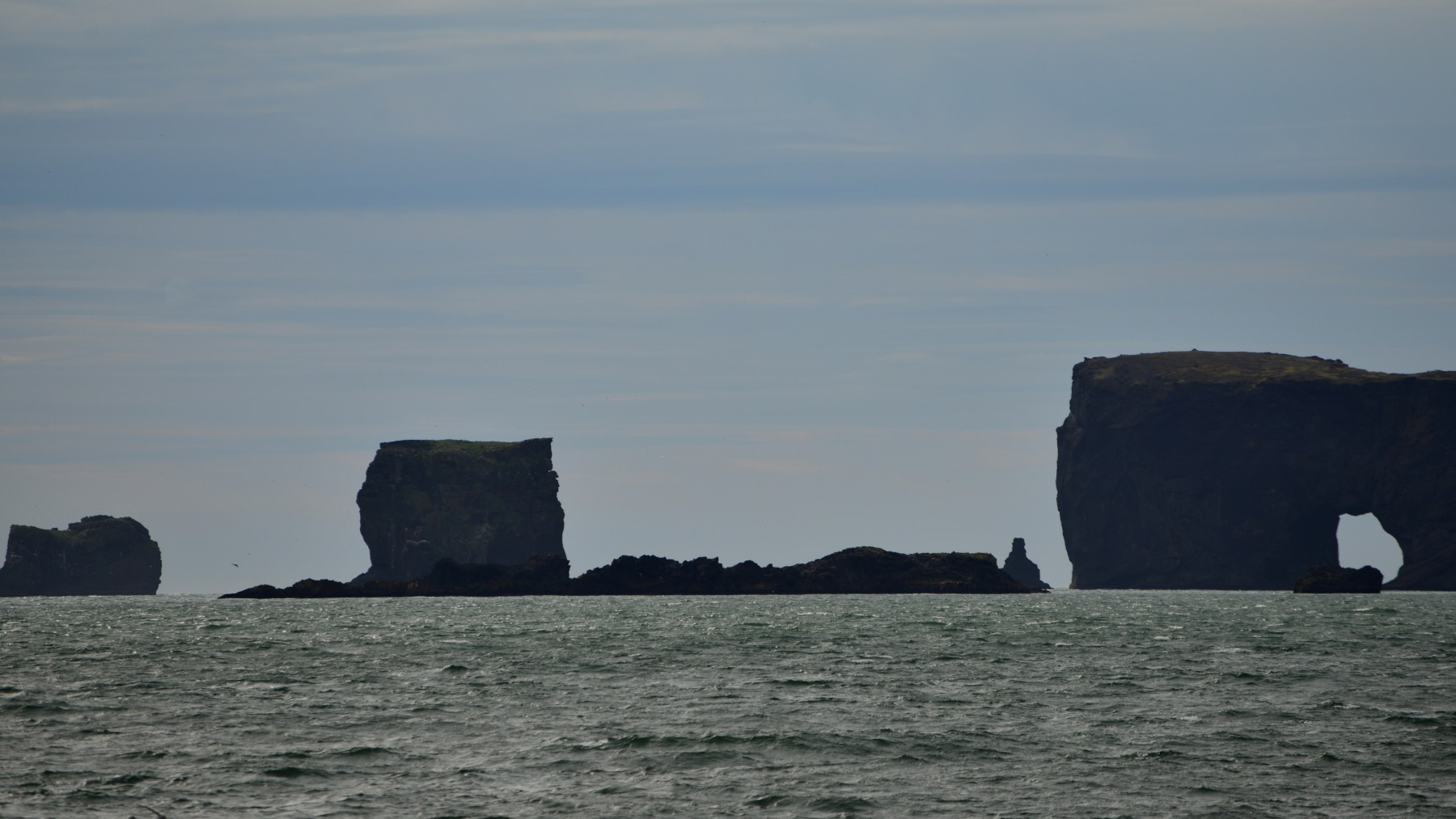 Iceland 000-546.JPG