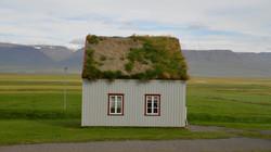 Iceland 000-078.JPG