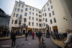 Berlin Dic'16-040