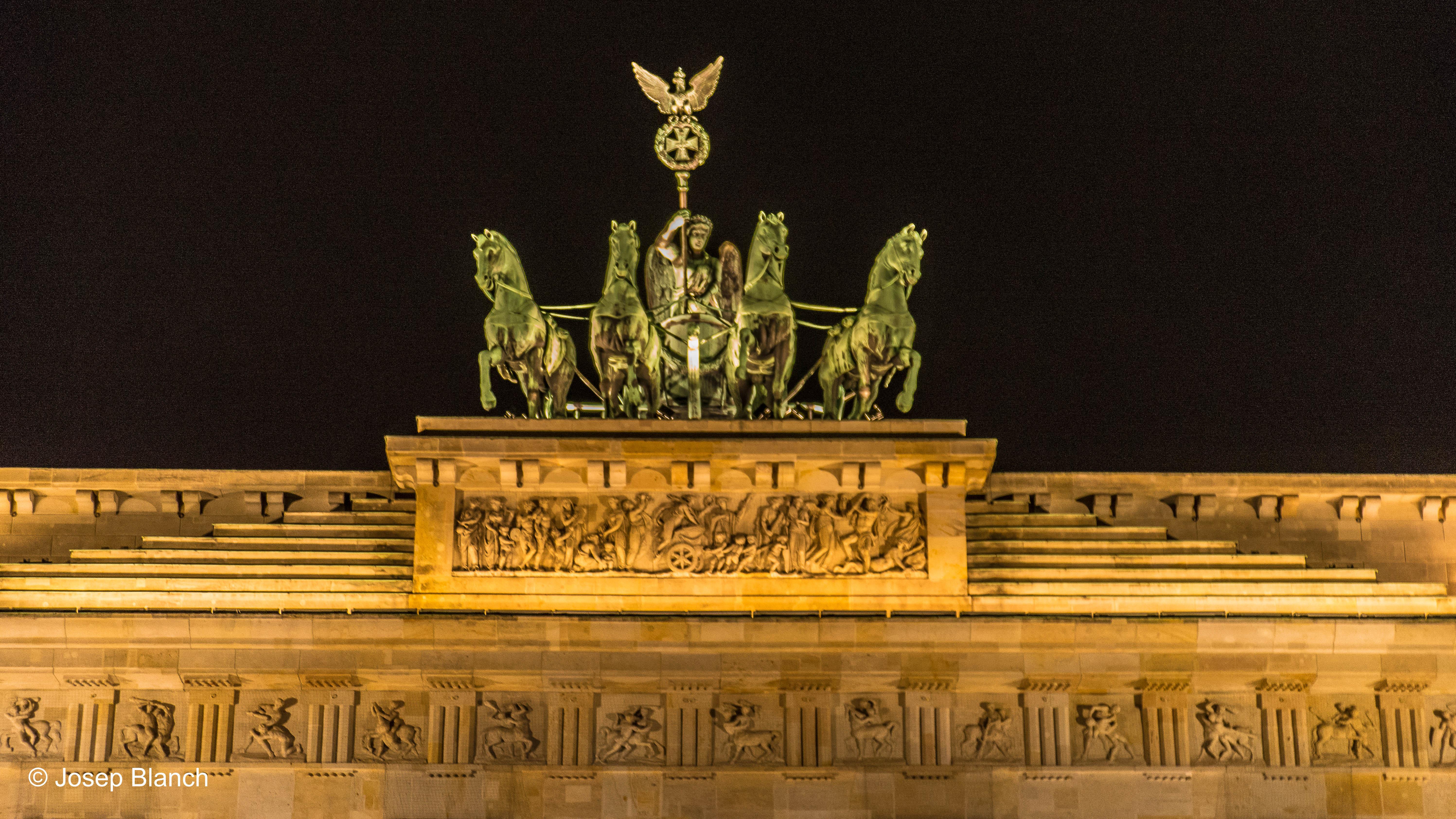 Berlin Dic'16-002