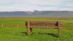 Iceland 000-080.JPG