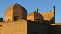 02 Bukhara-082