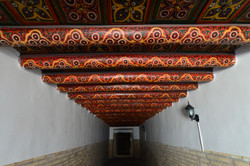 01 Khiva-134
