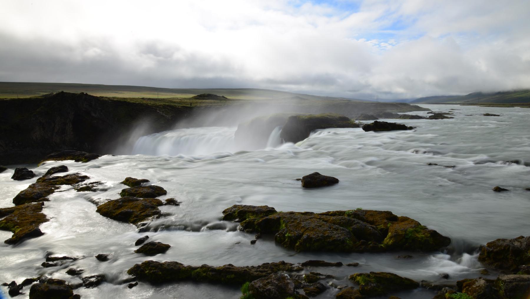 Iceland 000-145.JPG