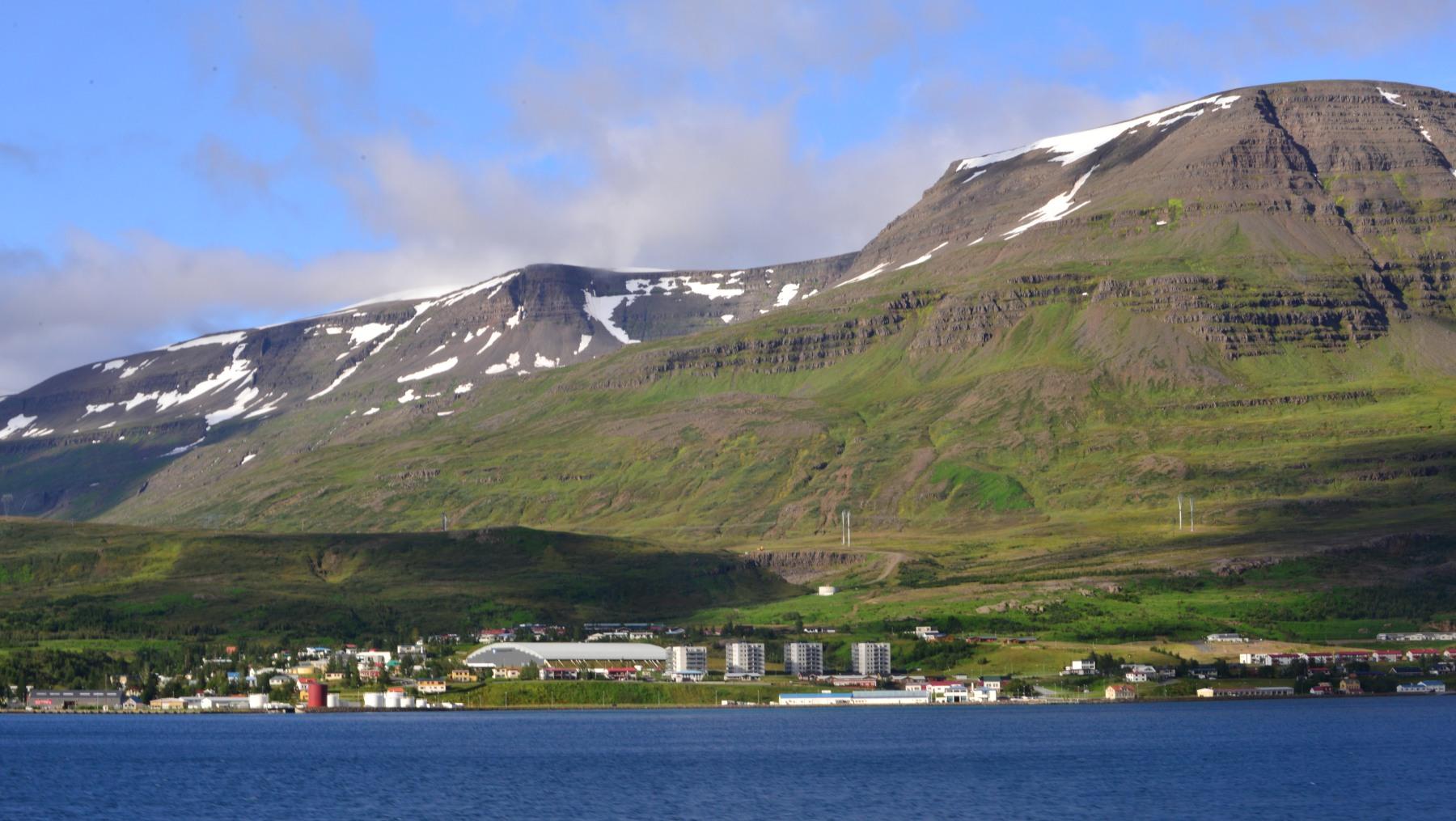 Iceland 000-320.JPG
