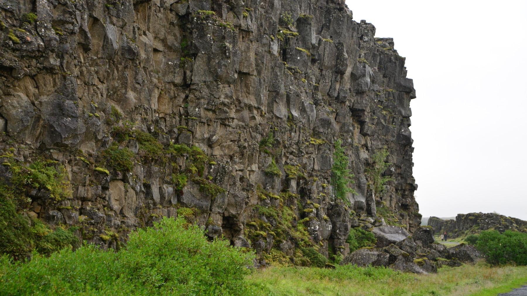 Iceland 000-664.JPG