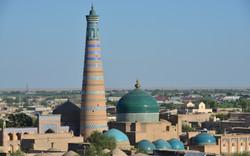 01 Khiva-173