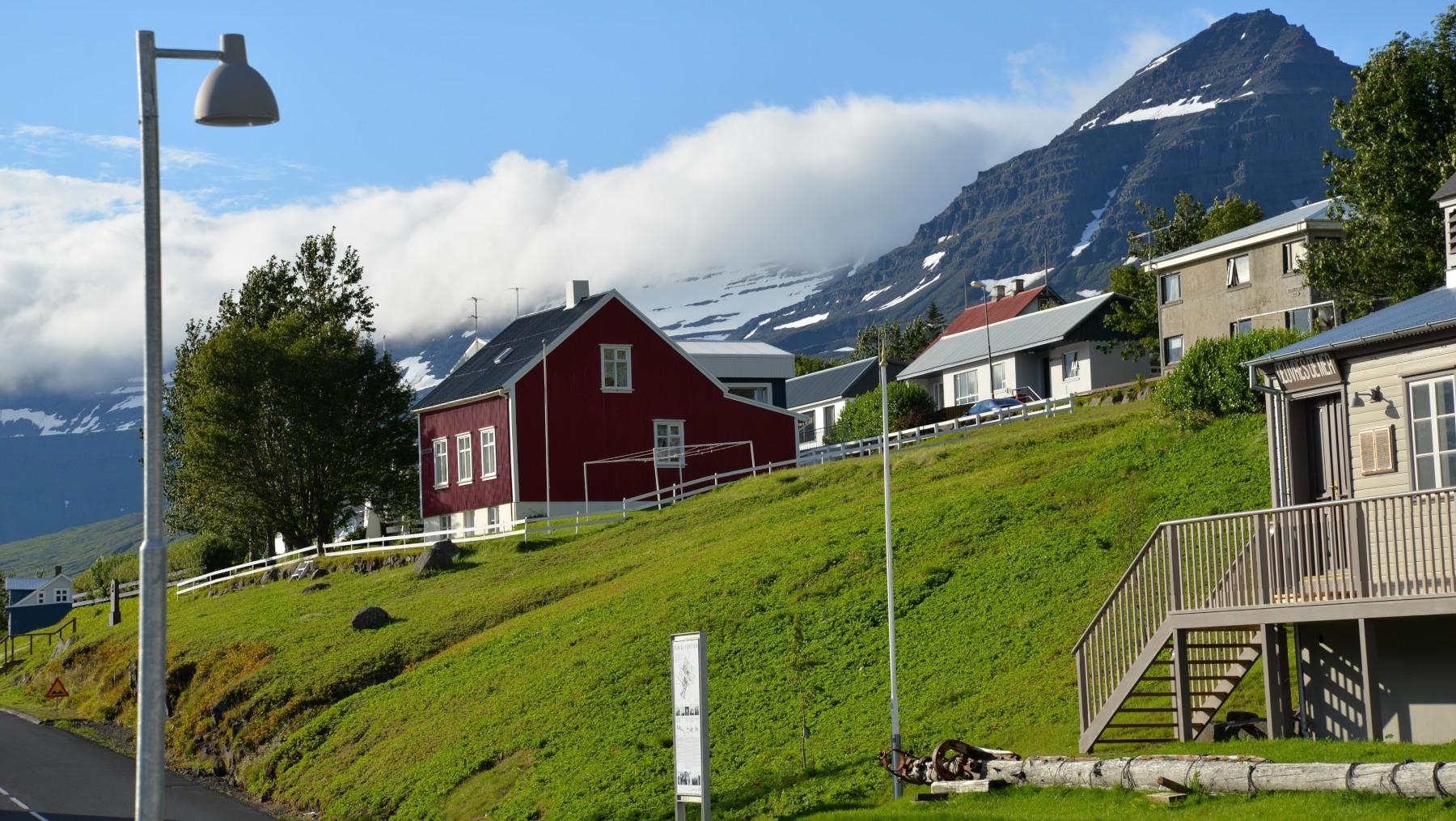 Iceland 000-333.JPG