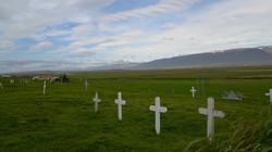 Iceland 000-064.JPG