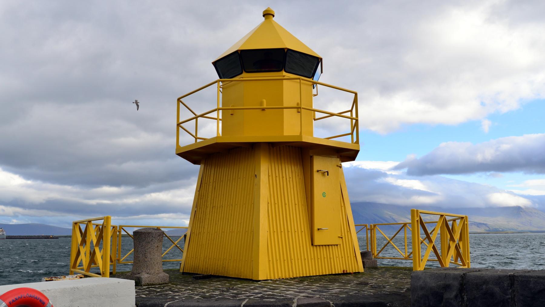 Iceland 000-713.JPG