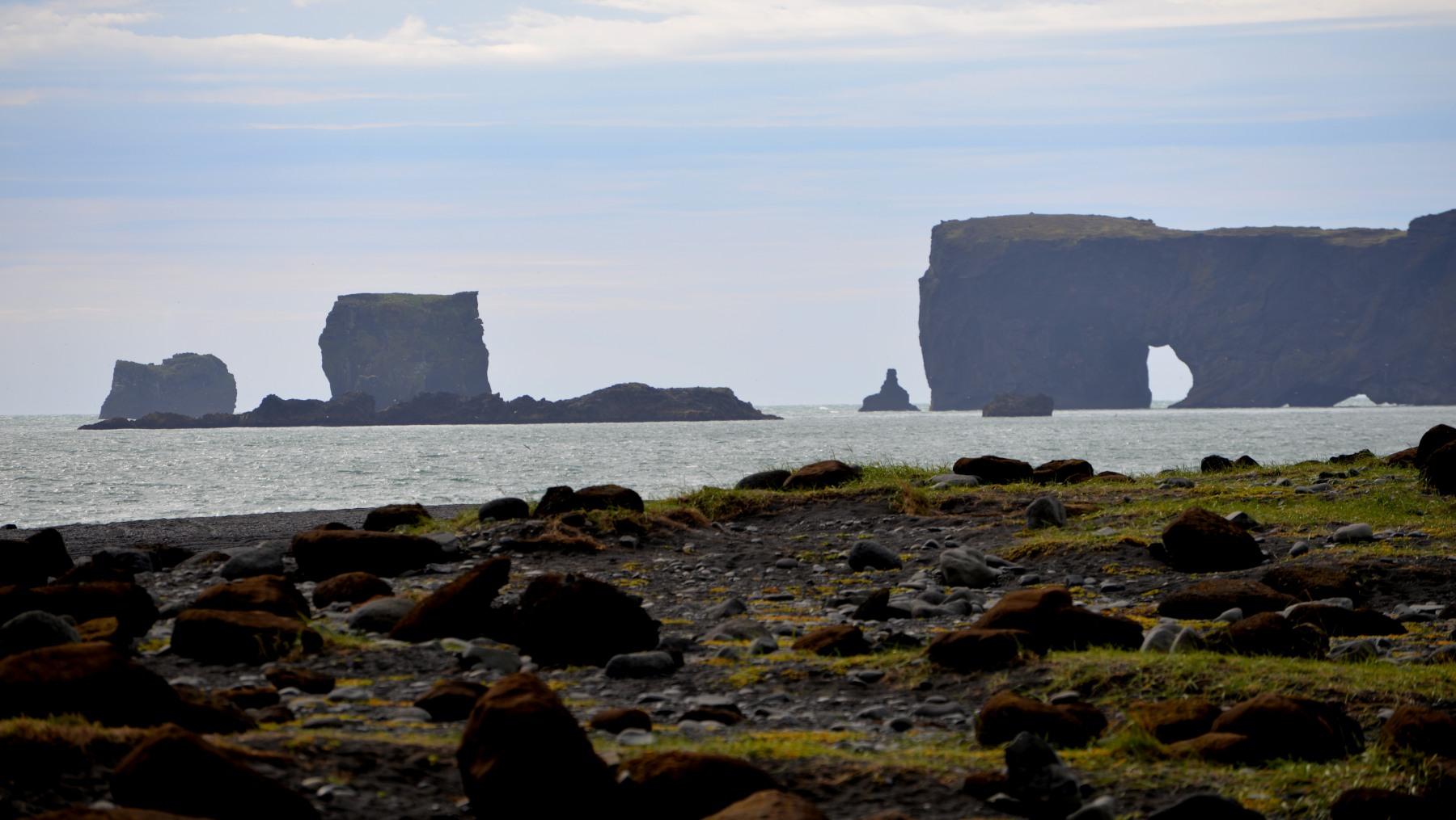 Iceland 000-530.JPG