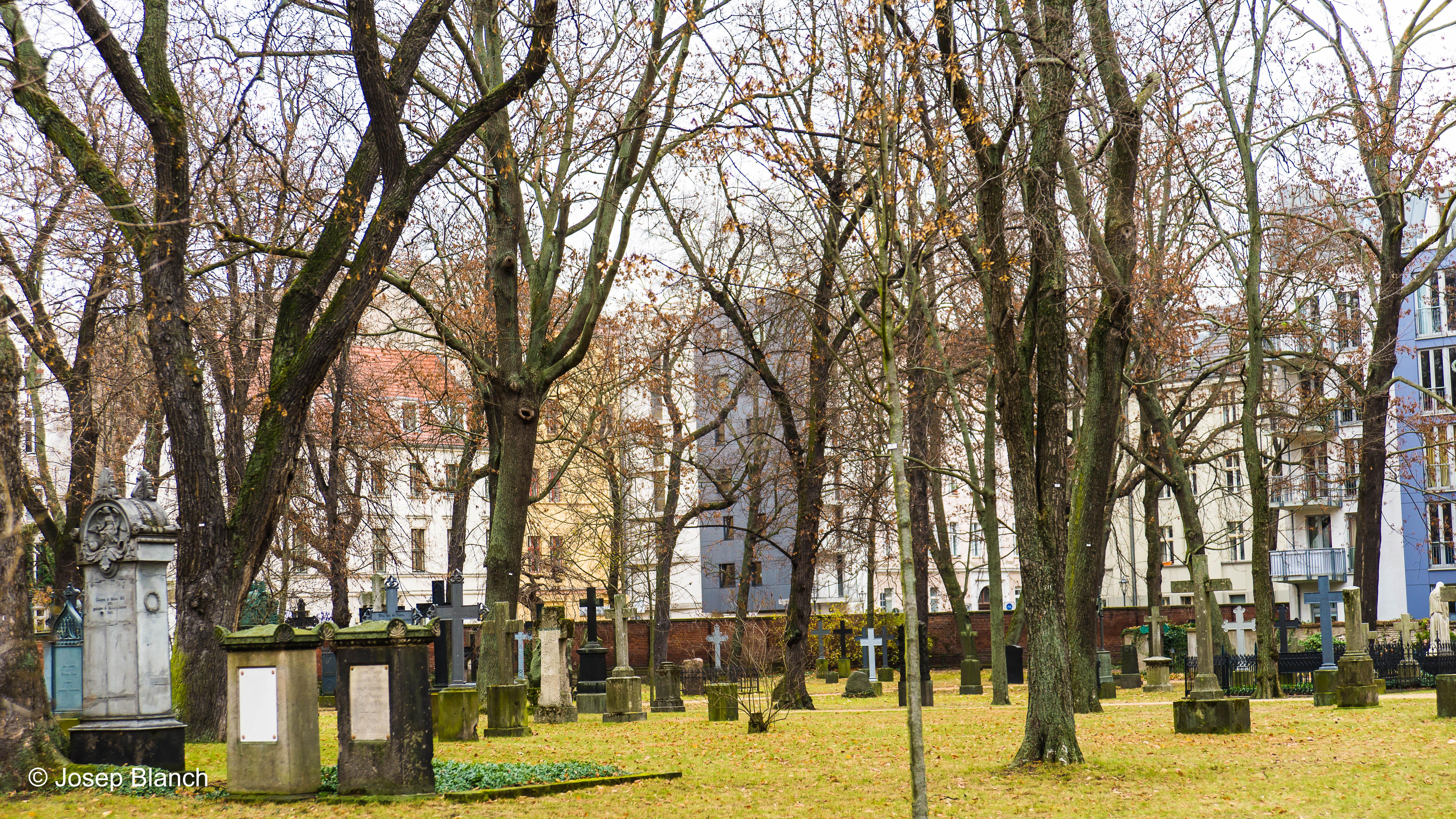Berlin Dic'16-029