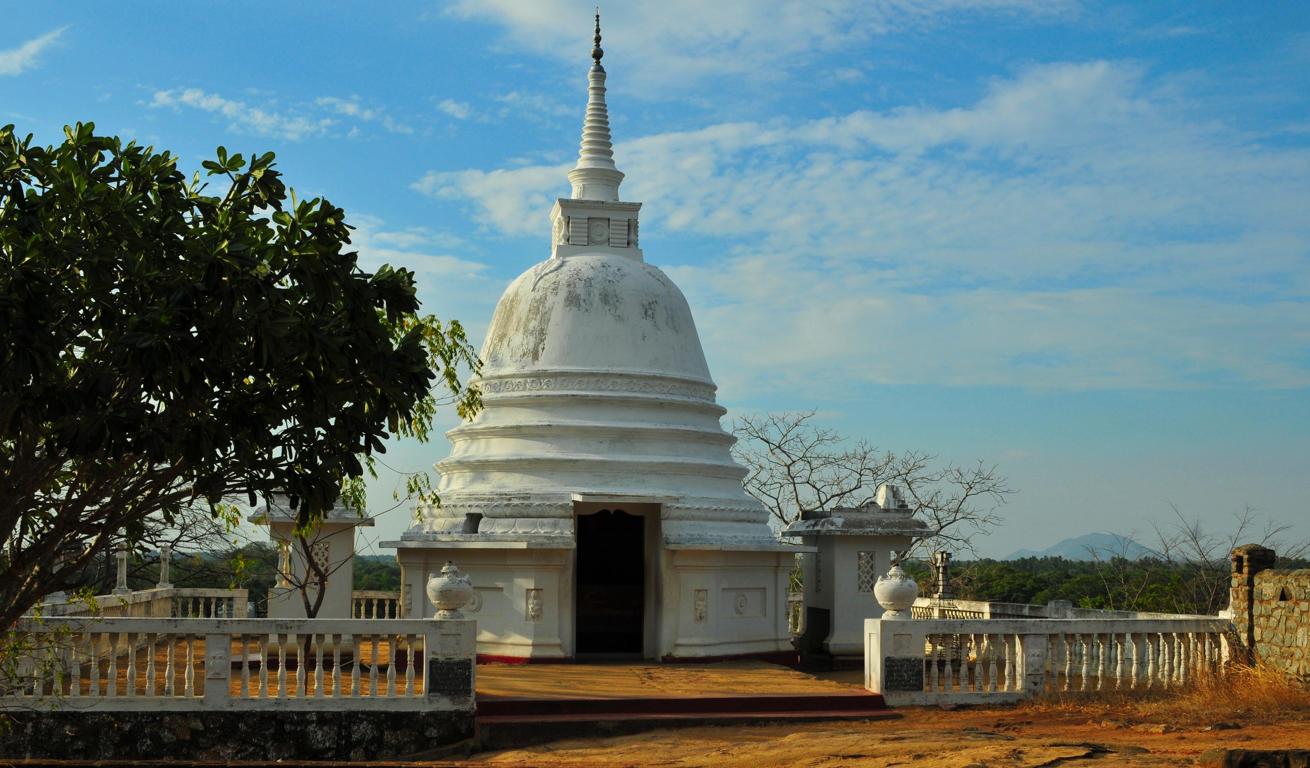 Sri Lanka-045