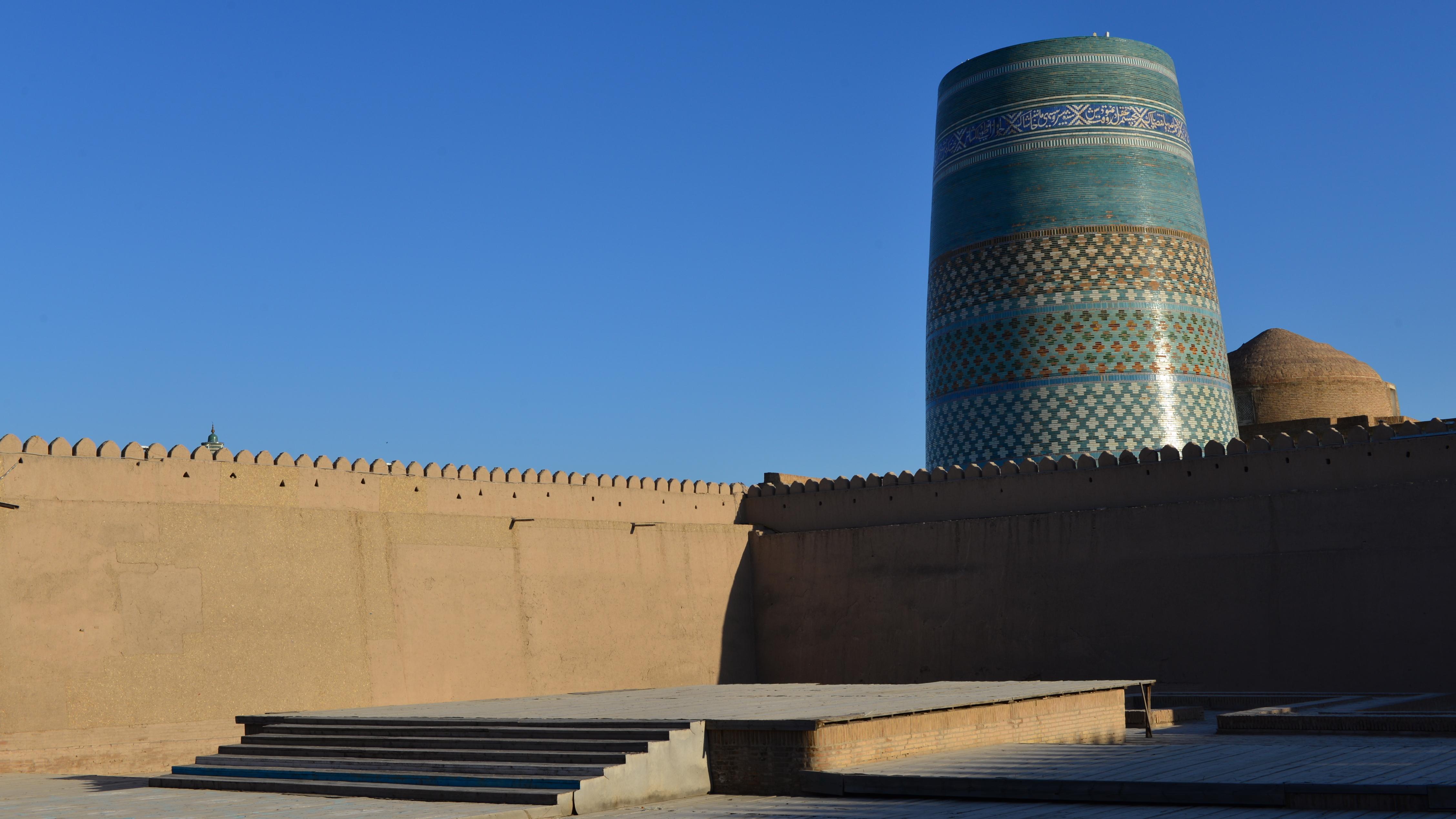 01 Khiva-187
