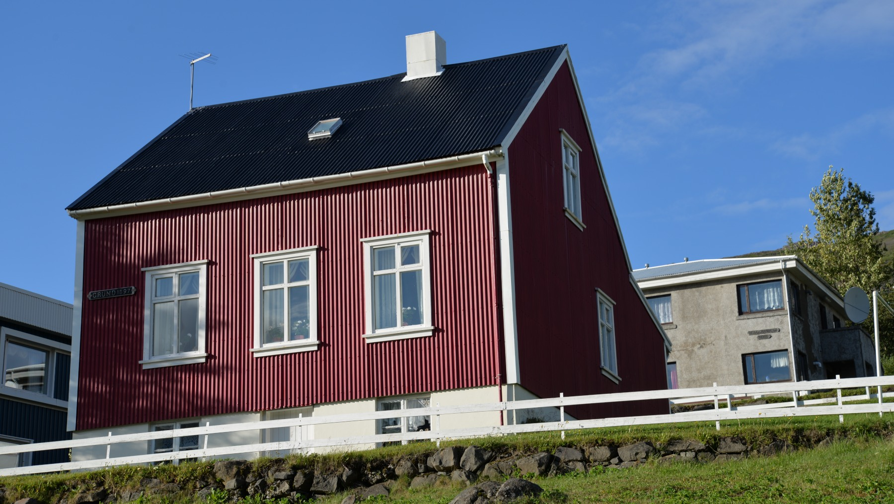 Iceland 000-337.JPG