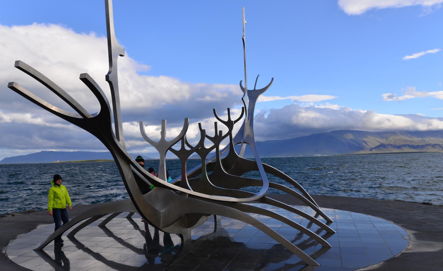 Iceland 000-694.JPG