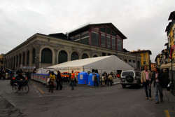 Florencia30012