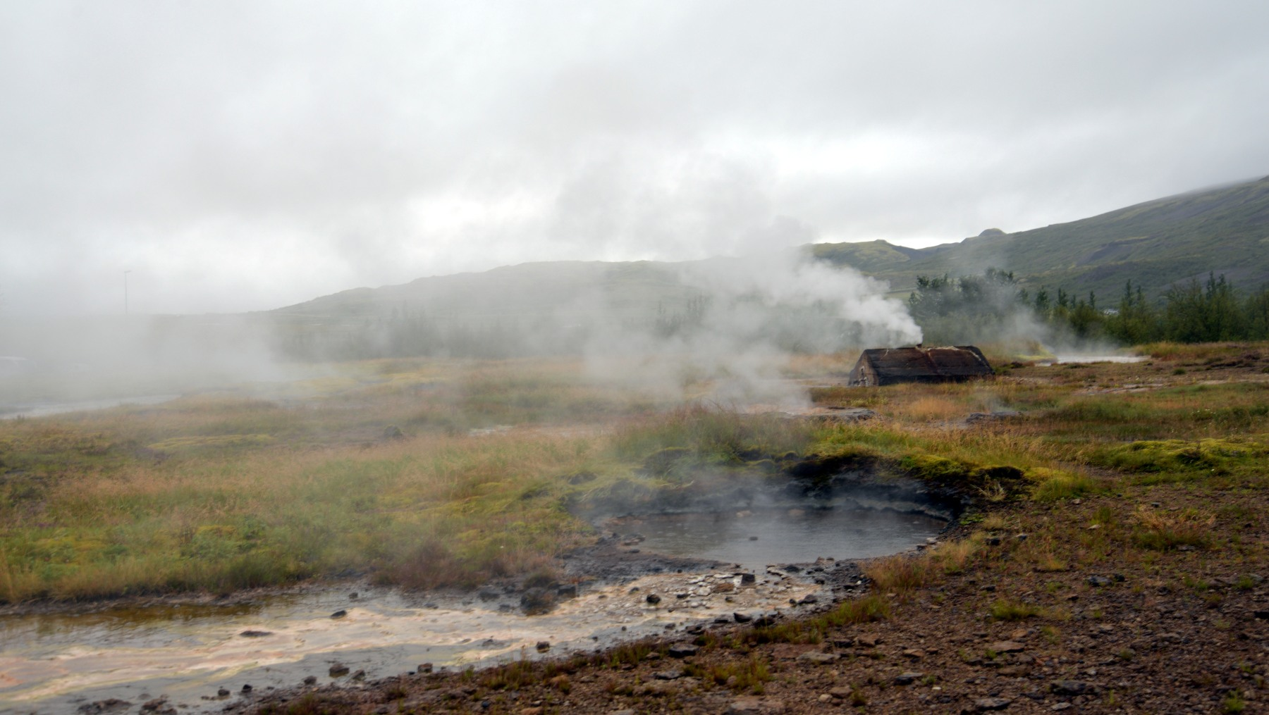 Iceland 000-621.JPG