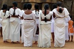 Sri Lanka-047