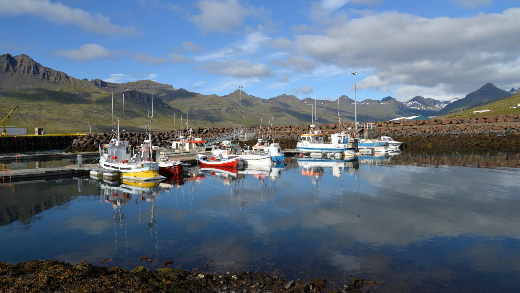Iceland 000-383.JPG