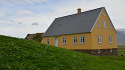 Iceland 000-059.JPG