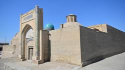 02 Bukhara-315