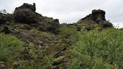 Iceland 000-217.JPG