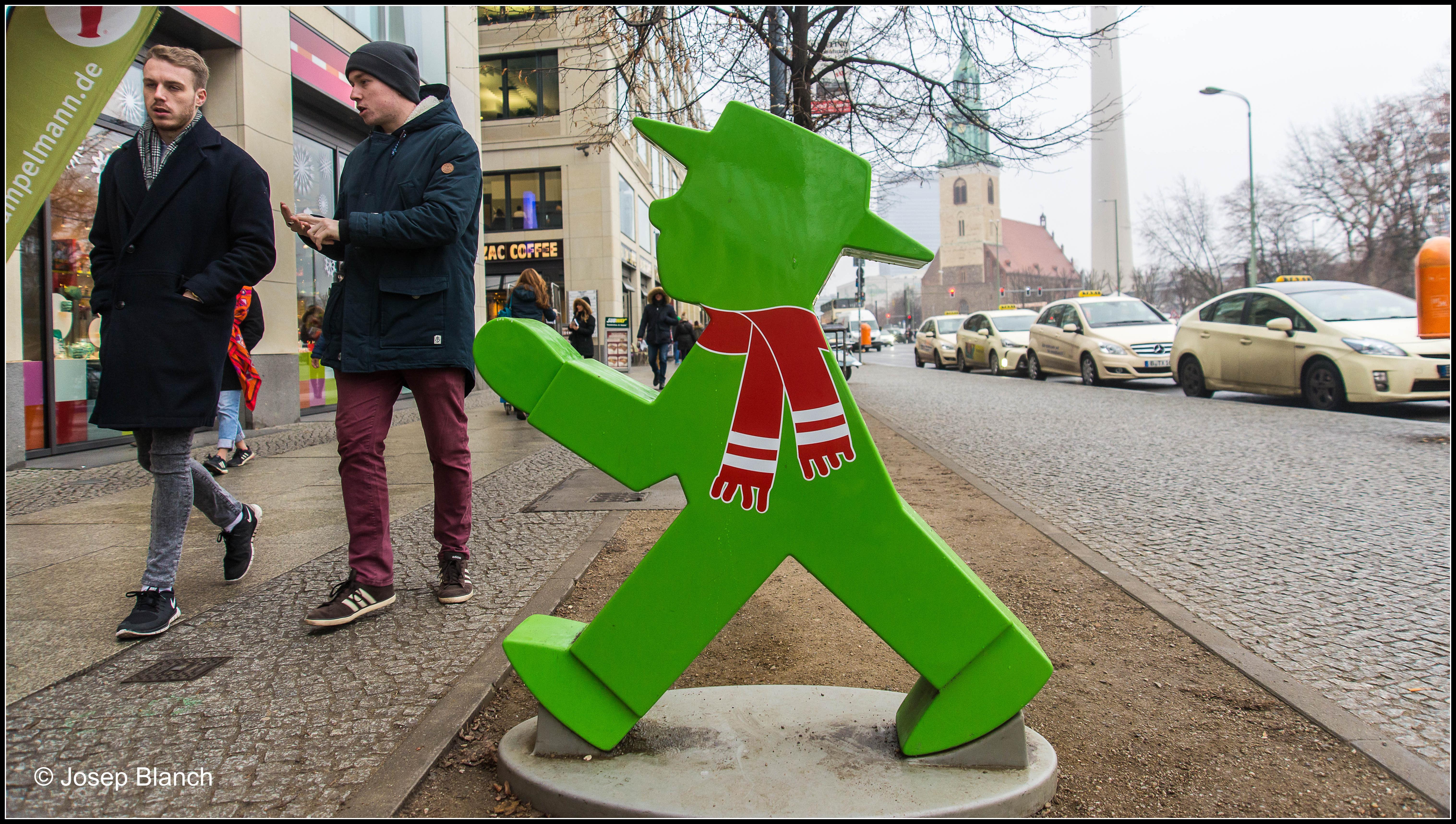 Berlin Dic'16-012