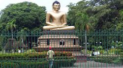 Sri Lanka-005