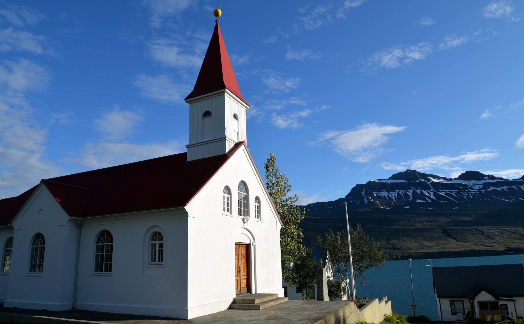 Iceland 000-342.JPG