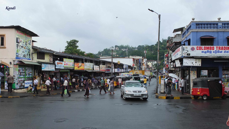 Sri Lanka-200