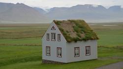 Iceland 000-062.JPG