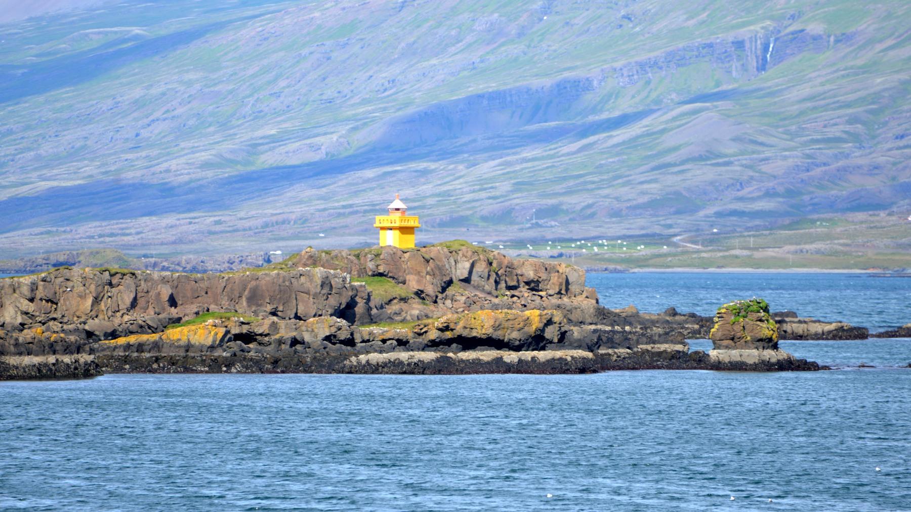 Iceland 000-405.JPG