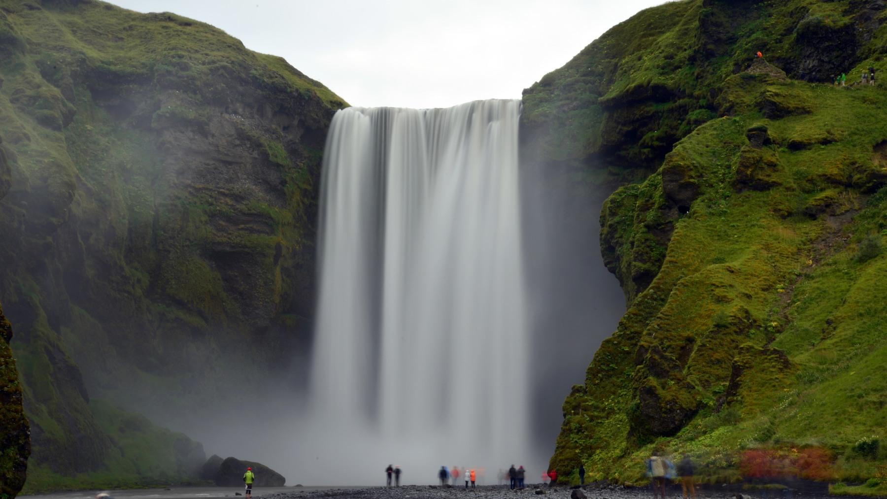Iceland 000-560.JPG