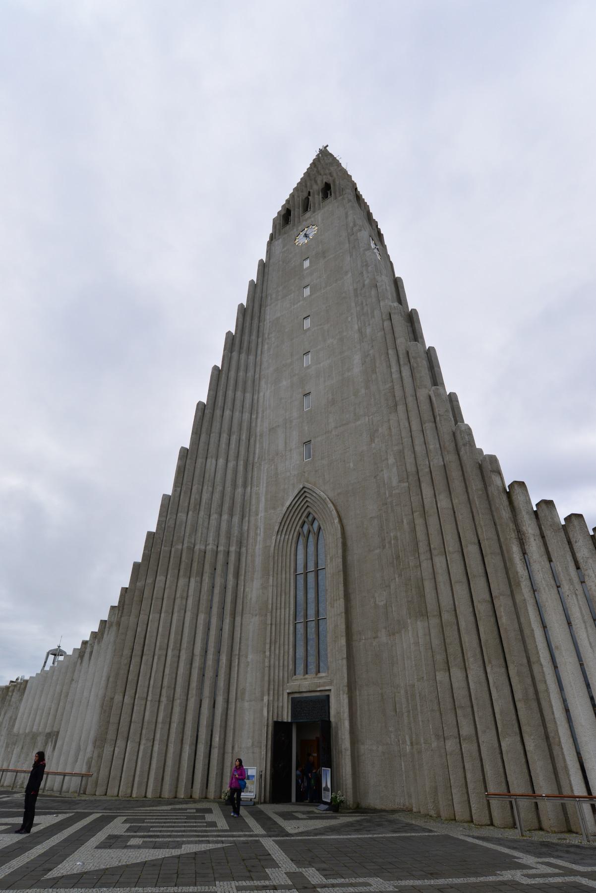 Iceland 000-692.JPG