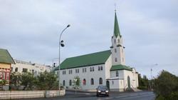 Iceland 000-820.JPG