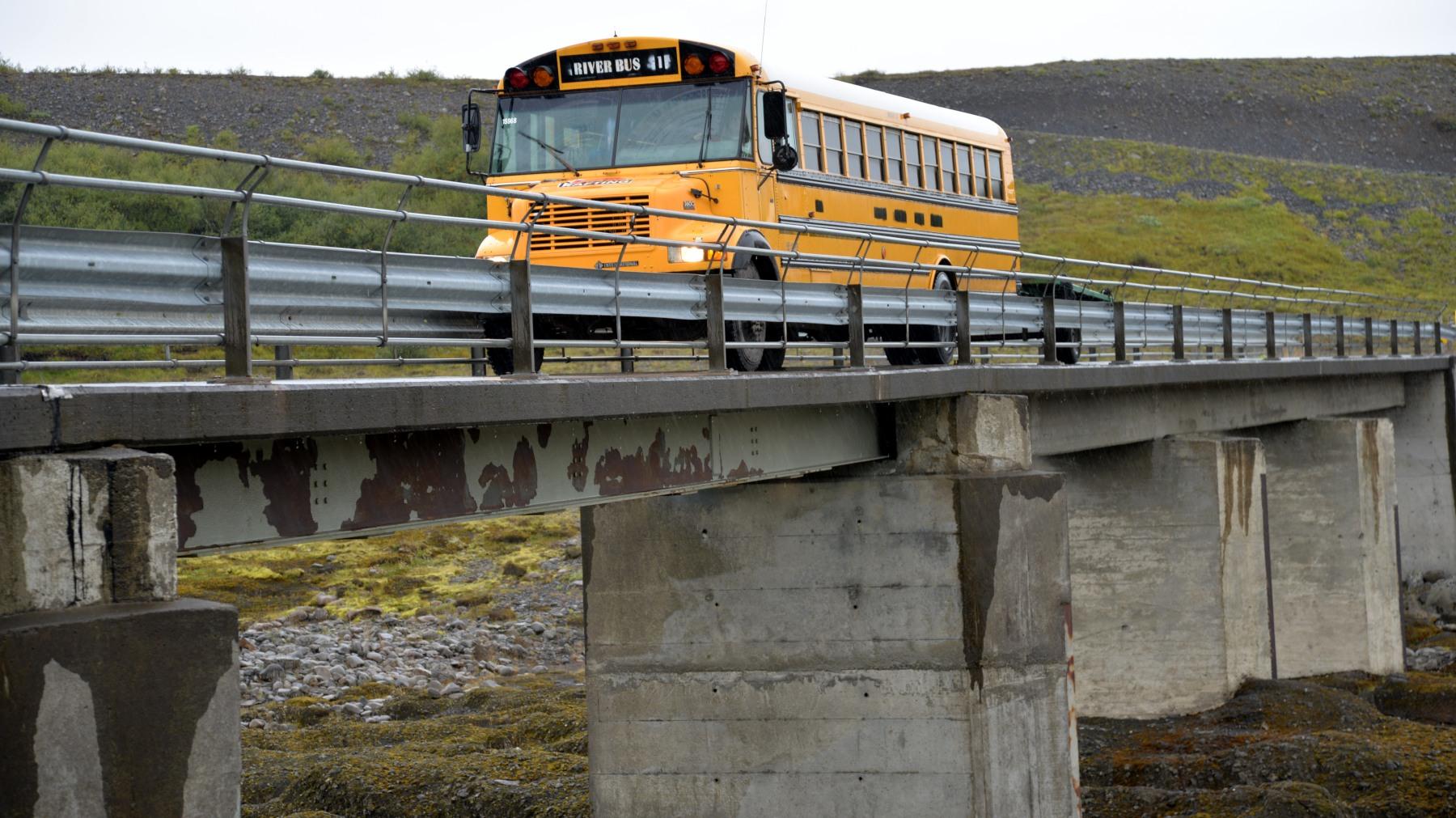 Iceland 000-593.JPG