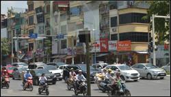 Vietnam-065