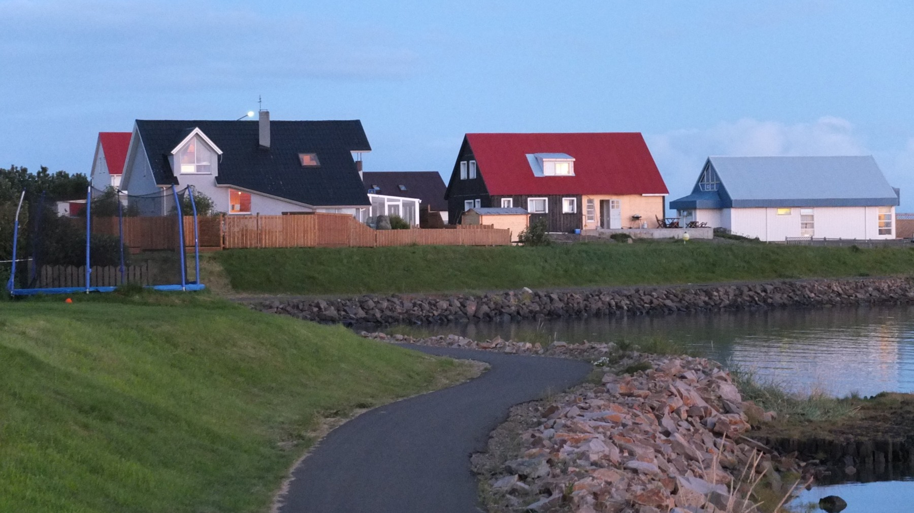 Iceland 000-804.JPG