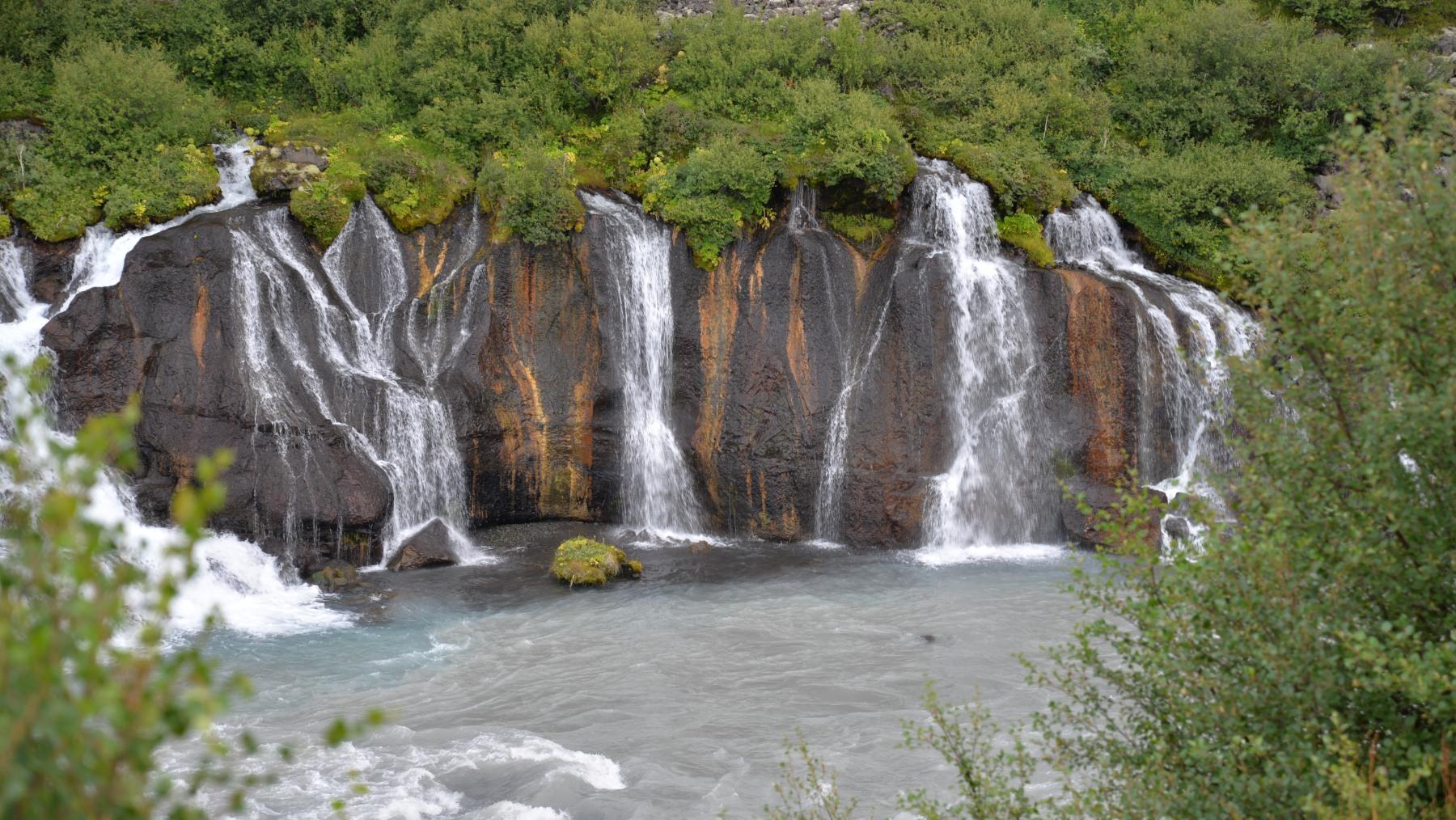 Iceland 000-003.JPG