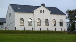 Iceland 000-817.JPG